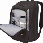 sac pour portable 17 pouces TOP 0 image 1 produit
