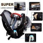 sac pour portable 17 pouces TOP 10 image 1 produit