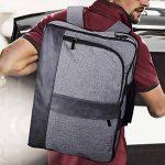 sac pour portable 17 pouces TOP 13 image 2 produit