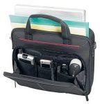 sac protection ordinateur portable TOP 0 image 3 produit