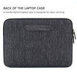 sac protection ordinateur portable TOP 11 image 1 produit