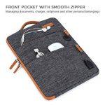 sac protection ordinateur portable TOP 12 image 2 produit
