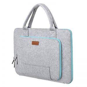 sac protection ordinateur portable TOP 3 image 0 produit