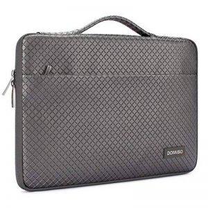 sac protection ordinateur portable TOP 6 image 0 produit