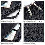 sac protection ordinateur portable TOP 9 image 1 produit