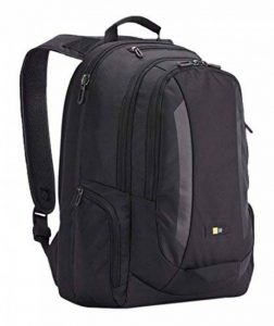 sac transport ordinateur TOP 4 image 0 produit
