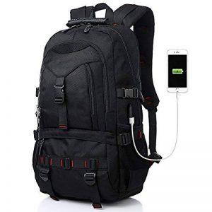 sac voyage ordinateur portable TOP 8 image 0 produit
