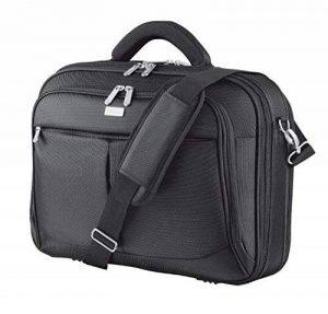 sacoche à roulettes pour ordinateur portable 17 TOP 3 image 0 produit
