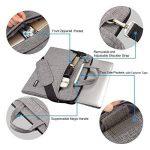 sacoche bandoulière ordinateur portable TOP 2 image 3 produit