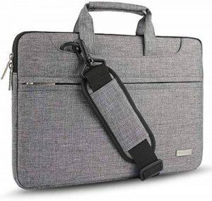 sacoche bandoulière ordinateur portable TOP 6 image 0 produit