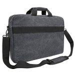 sacoche de pc portable TOP 7 image 1 produit