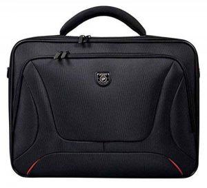 sacoche design pour ordinateur portable TOP 4 image 0 produit