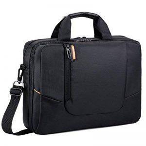 sacoche en cuir pour pc portable TOP 10 image 0 produit
