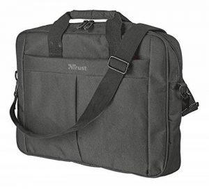 sacoche en cuir pour pc portable TOP 3 image 0 produit