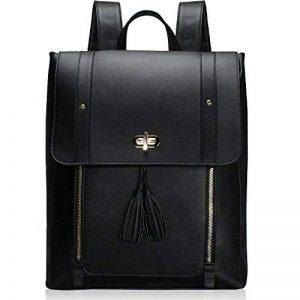 sacoche en cuir pour pc portable TOP 6 image 0 produit