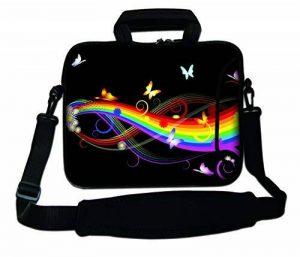 sacoche laptop 17 pouces TOP 3 image 0 produit