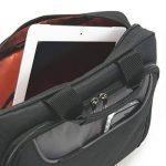 sacoche ordinateur portable 11.6 TOP 3 image 3 produit