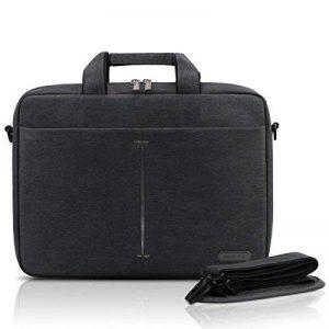 sacoche ordinateur portable 13.3 pouces TOP 6 image 0 produit