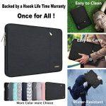 sacoche ordinateur portable 13.3 pouces TOP 9 image 3 produit