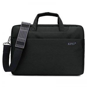 sacoche ordinateur portable 14 pouces TOP 5 image 0 produit