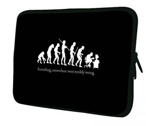 sacoche ordinateur portable 15 pouces design TOP 0 image 0 produit