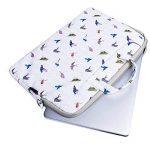 sacoche ordinateur portable 15 pouces design TOP 10 image 4 produit