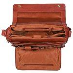 sacoche ordinateur portable 15 pouces design TOP 12 image 3 produit