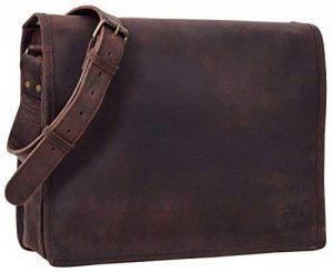sacoche ordinateur portable 15 pouces design TOP 2 image 0 produit