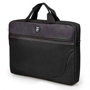 sacoche ordinateur portable 15 pouces design TOP 5 image 0 produit