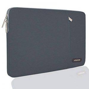 sacoche ordinateur portable apple TOP 6 image 0 produit