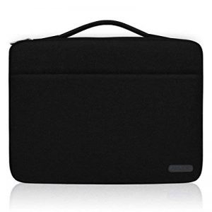 sacoche ordinateur portable apple TOP 7 image 0 produit