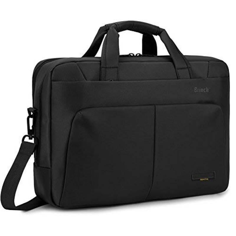 0d59638e00 Sacoche cuir portable 17 => faites le bon choix pour 2019   Sacs ...
