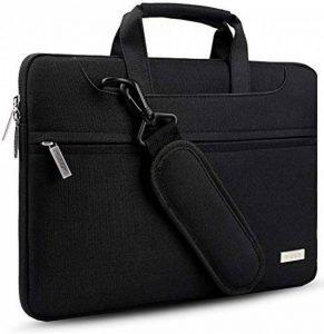 sacoche ordinateur portable macbook pro TOP 6 image 0 produit