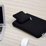 sacoche ordinateur portable macbook pro TOP 7 image 1 produit