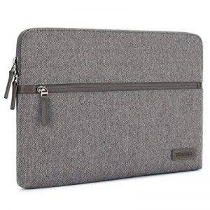 sacoche pc portable 10 pouces TOP 10 image 0 produit