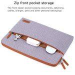 sacoche pc portable 10 pouces TOP 11 image 1 produit