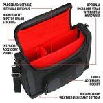 sacoche pc portable 10 pouces TOP 6 image 3 produit
