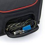 sacoche pc portable 10 pouces TOP 6 image 4 produit