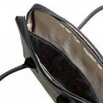 sacoche pc portable 12 pouces TOP 8 image 4 produit
