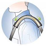sacoche pc portable à roulette TOP 0 image 4 produit