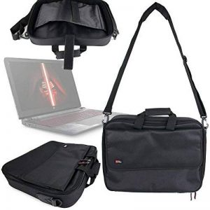 sacoche pc portable gamer TOP 13 image 0 produit