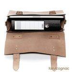 sacoche pc portable originale TOP 2 image 3 produit
