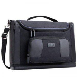 sacoche portable 12 pouces TOP 0 image 0 produit