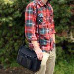 sacoche portable 12 pouces TOP 0 image 4 produit