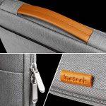 sacoche portable 12 pouces TOP 4 image 4 produit