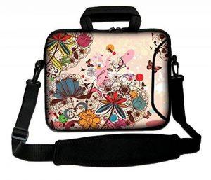 sacoche portable 12 pouces TOP 8 image 0 produit