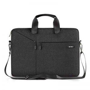 sacoche portable 13 3 pouces TOP 3 image 0 produit