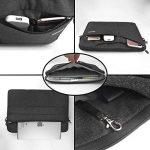 sacoche portable 13 3 pouces TOP 3 image 1 produit