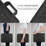 sacoche portable 13 3 pouces TOP 3 image 4 produit