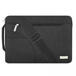 sacoche portable 13 3 pouces TOP 4 image 0 produit